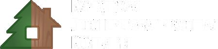Курганская лесоперерабатывающая компания