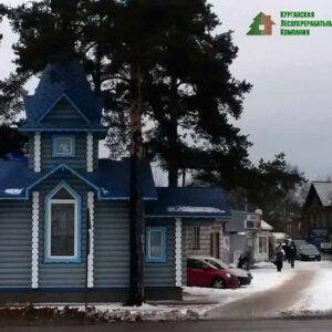chasovnya_iz_brevna_proekt_1_(novgorodskaya_oblast)_foto_5
