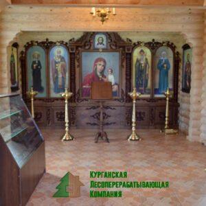 chasovnya_iz_brevna_proekt_1_(novgorodskaya_oblast)_foto_7