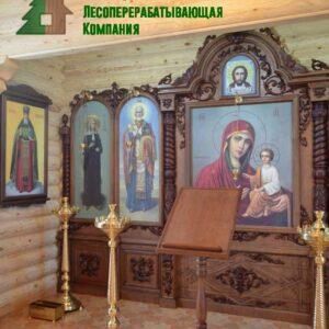 chasovnya_iz_brevna_proekt_1_(novgorodskaya_oblast)_foto_8