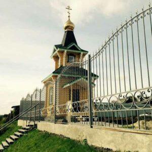chasovnya_iz_brevna_proekt_2_(tyumenskaya_oblast,_selo_salairka)_6