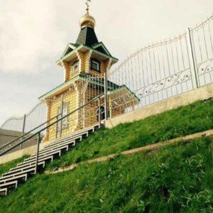 chasovnya_iz_brevna_proekt_2_(tyumenskaya_oblast,_selo_salairka)_8
