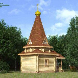 chasovnya_iz_brevna_proekt_3_(vid_2)