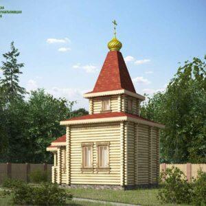 chasovnya_iz_brevna_proekt_7_(vid_3)