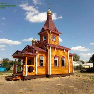czerkov_viktora_velikomuchennika_(orenburgskaya_obl,_selo_klyuchevka)_foto_1