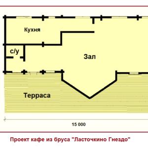2f80416fec58837635ac4e7fa11cff02