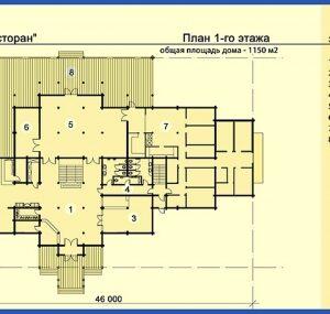 restoran-iz-kleenogo-brusa-s-1150-2